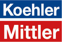 Koehler Mittler Shop