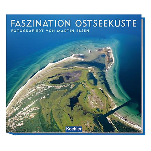 Faszination Ostseekueste