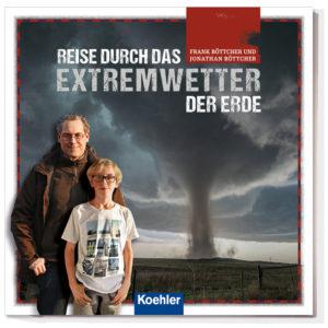 9783782212908-Boettcher-REISE-DURCH-DAS-EXTREMWETTER-DER-ERDE
