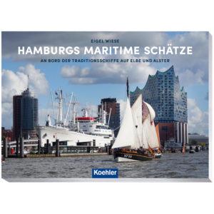9783782212915-eigel wiese hamburgs maritime schaetze