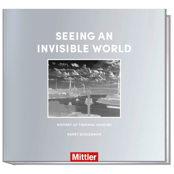 9783813209808 Schlemmer, Seeing an invisible world