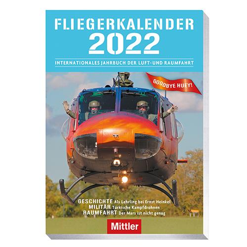 FlieKa Cover 2022